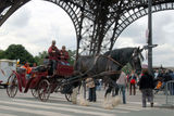 PARIS_CALECHE-07060113EN