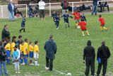 MONDIAL_FAIR_PLAY-1005120107ym