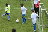MONDIAL_FAIR_PLAY-1005120108ym