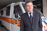 PROTECTION _CIVILE-0909050301pj