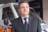 PROTECTION _CIVILE-0909050302pj