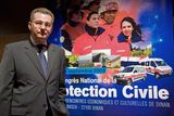 PROTECTION _CIVILE-0909050303pj
