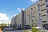QUARTIER_VAUGIRARD-0910180130dp